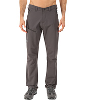 Jack Wolfskin - Activate Pants - Tall