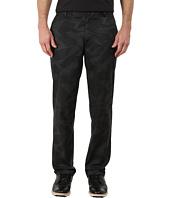 Nike Golf - Shield Camo Pants