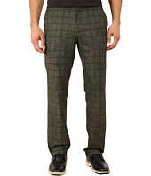 Nike Golf - Plaid Pant