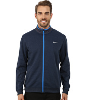 Nike Golf - Shield Dri-Fit Wool Jacket