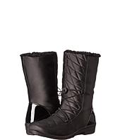 Tundra Boots - Leah