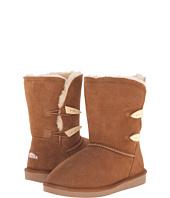 Tundra Boots - Whitney