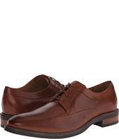 Cole Haan - Warren Apron Ox