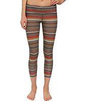 Burton - Midweight Wool Pants