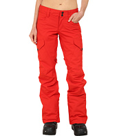 Burton - Fly Pants