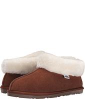 Tundra Boots - Janelli