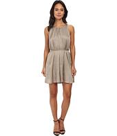 Rebecca Minkoff - Henderson Dress
