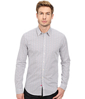 Moods of Norway - Alex Vik Shirt 151645