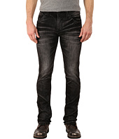 Affliction - Gage Savage Jeans in Springfield Wash