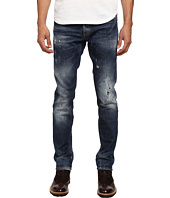 DSQUARED2 - Slim Jeans