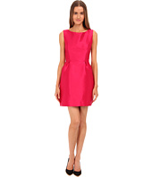 Kate Spade New York - Flirty Back Mini Dress