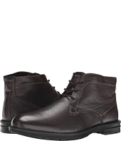 Nunn Bush - Denver Plain Toe Chukka Boot