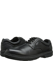 Nunn Bush - Wagner Plain Toe Oxford