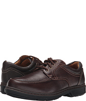 Nunn Bush - Wayne Moc Toe Oxford