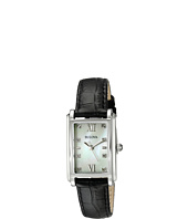 Bulova - Diamonds - 96P156