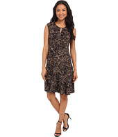 NIC+ZOE - Starling Dress