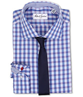 Robert Graham - Silvester Dress Shirt