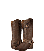 Roper - Eagle Bandit Toe Boot