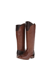 Ariat - Paragon
