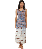 XCVI - Aludra Dress