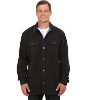 Tommy Bahama Big & Tall - Big & Tall Twill Murray Chief Petty Office