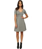 Trina Turk - Laila Dress