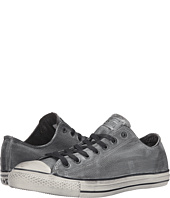 Converse by John Varvatos - Chuck Taylor All Star Ox