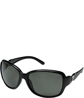 SunCloud Polarized Optics - Weave