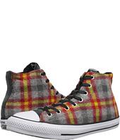 Converse - Chuck Taylor® All Star® Woolrich Hi