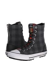 Converse - Chuck Taylor® All Star® Hi-Rise Woolrich Boot X-Hi