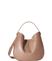Furla - Luna Large Hobo
