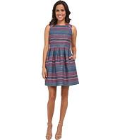 Shoshanna - Bridgette Dress