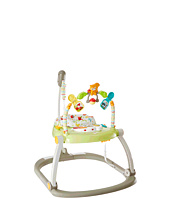 Fisher Price - Woodland Friends SpaceSaver Jumperoo