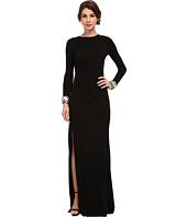 Shoshanna - Wen Dress