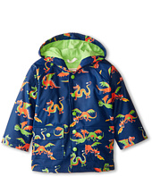 Hatley Kids - Dragons Raincoat (Toddler/Little Kids/Big Kids)