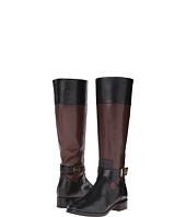 MICHAEL Michael Kors - Bryce Tall Boot