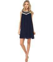 Shoshanna - Jezebel Dress