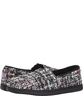 BOBS from SKECHERS - Bobs Bliss - Flirt
