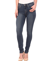 Paige - Hoxton Ultra Skinny in Tristan
