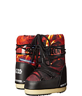 Tecnica - Moon Boot® - Star Wars® Classic Junior Fire (Toddler/Little Kid/Big Kid)
