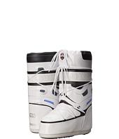Tecnica - Moon Boot® - Star Wars® Stormtrooper