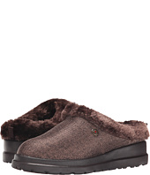 BOBS from SKECHERS - Cherish - Cuddlers