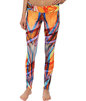 Hot Chillys - MTF Sublimated Print Tight