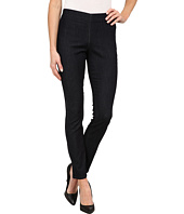 NYDJ - Poppy Pull On Leggings in Dark Enzyme