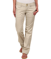 U.S. POLO ASSN. - Bradley Trousers