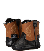 M&F Western - Baby Bucker Camden (Infant/Toddler)