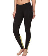 Reebok - CrossFit® Compression Tight