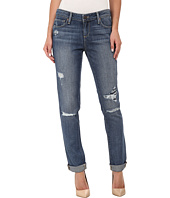 Paige - Jimmy Jimmy Skinny in Esme Destructed
