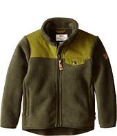 Fjällräven Kids - Kids Singi Fleece Jacket