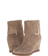 Johnston & Murphy - Brynn Cuff Bootie